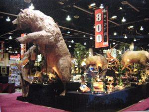 SCI Vegas Image 2 of 2