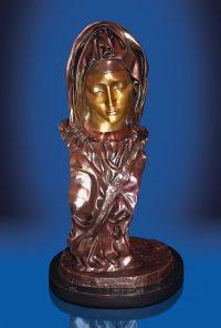 Madonna-Bust-Michelangelo-541x800pix