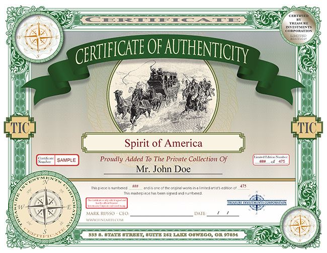 Spirit-of-America-Certificate