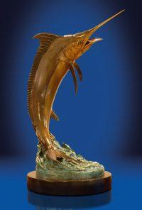 the-prize-of-santiago-foundation-michelangelo-541x800pix
